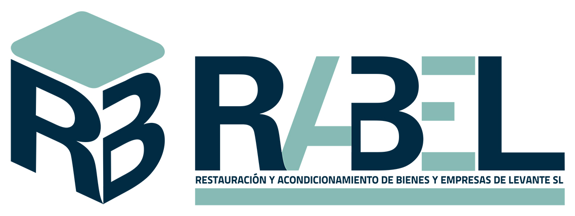 RABEL Alicante